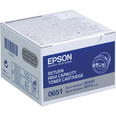 EPSON C13S050651  Default image