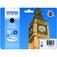 EPSON Big Ben T7031  Default thumbnail