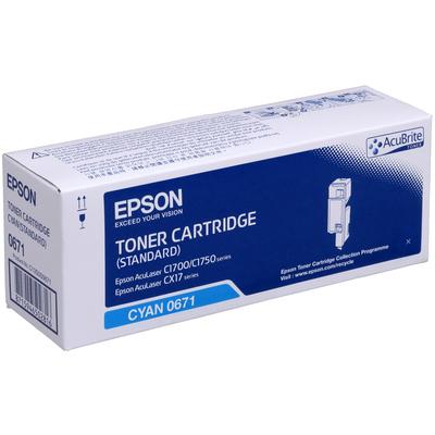 EPSON S050671  Default image