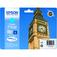 EPSON Big Ben T7032  Default thumbnail