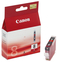 CANON CLI-8 ROSSO  Default thumbnail