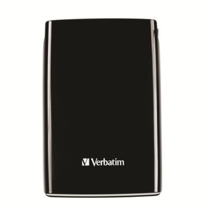 VERBATIM 53023  Default image