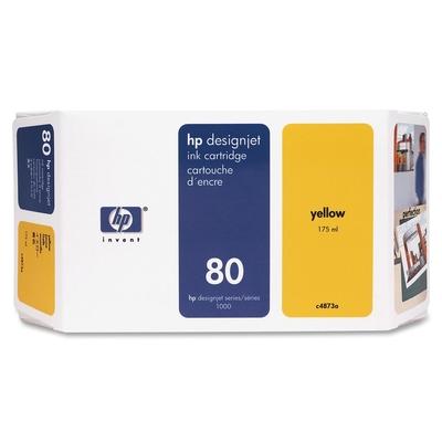 HP C4848A  Default image