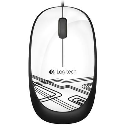LOGITECH Mouse M105  Default image