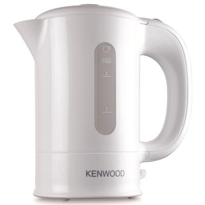 KENWOOD JKP250  Default image