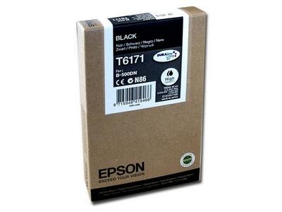 EPSON C13T617100  Default image