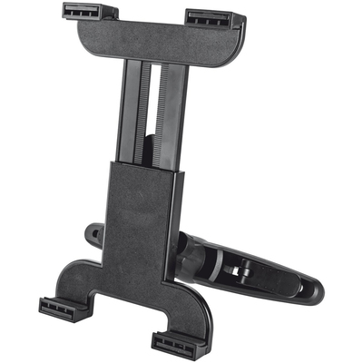 TRUST Universal Car Headrest Holder for tablets  Default image