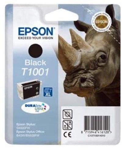 EPSON C13T10014010  Default image
