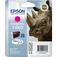 EPSON T1003 Rinoceronte  Default thumbnail