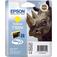 EPSON T1004 Rinoceronte  Default thumbnail
