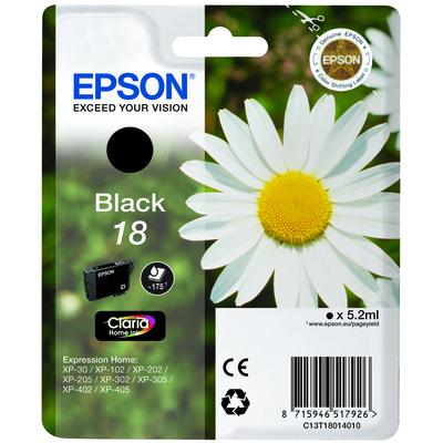 EPSON C13T18014020  Default image