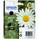 EPSON C13T18014020  Default thumbnail