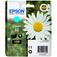 EPSON C13T18024020  Default thumbnail