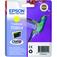 EPSON T0804 Colibrì  Default thumbnail