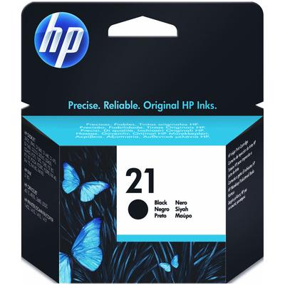 HP 21  Default image