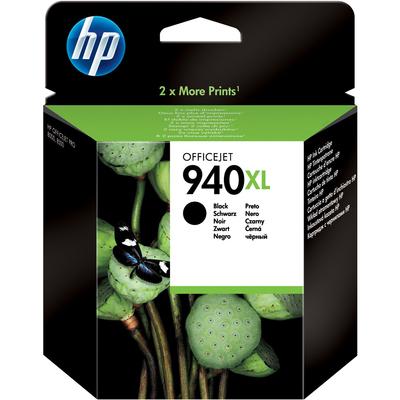 HP 940XL  Default image
