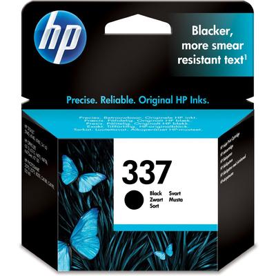 HP 337  Default image