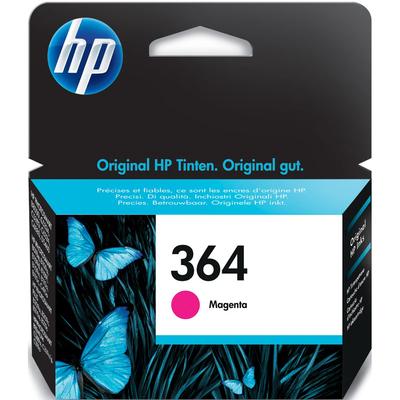 HP 364  Default image