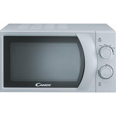 CANDY CMW 2070 M  Default image