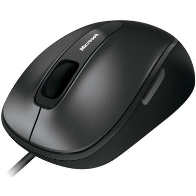 MICROSOFT MS Comfort mouse 4500  Default image