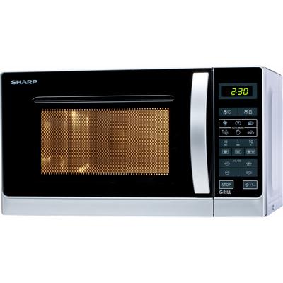 Forni a Microonde in Offerta - Elettrodestici per la Cucina | Trony