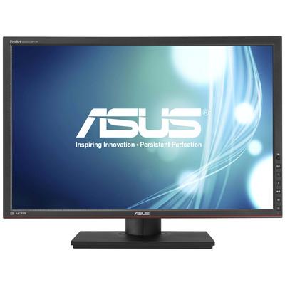 ASUS PA248Q  Default image