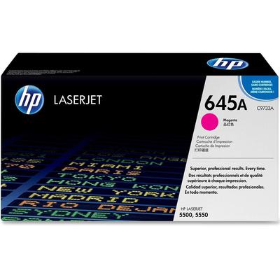 HP 645A  Default image