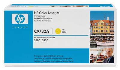 HP C9732A - HP 43X  Default image