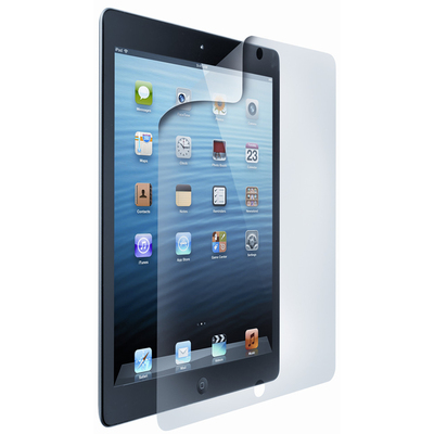 TRUST 18839 - Screen Protector 2-pack for iPad Mini  Default image