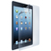 TRUST 18839 - Screen Protector 2-pack for iPad Mini  Default thumbnail