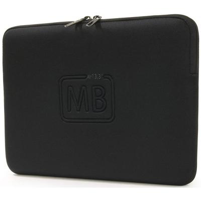 TUCANO BF-E-MBA13  Default image