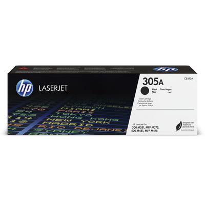 HP 305A  Default image