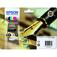 EPSON Penna e cruciverba 16XL  Default thumbnail