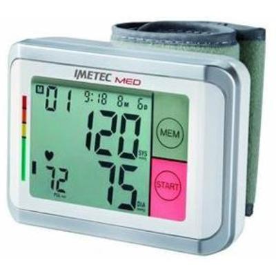 IMETEC BP1 100  Default image