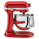 KITCHENAID IKSM7580R  Default thumbnail