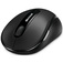 MICROSOFT MS Wireless Mobile Mouse 4000  Default thumbnail