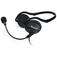 MICROSOFT MS LifeChat LX-2000  Default thumbnail