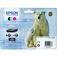 EPSON 26XL Orso polare  Default thumbnail