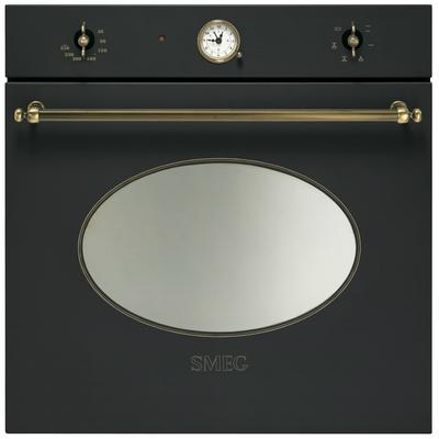 SMEG SF800AO  Default image