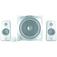TRUST 18789 - Tytan 2.1 Subwoofer Speaker  Default thumbnail
