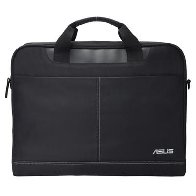 ASUS Borsa da trasporto Laptop 16'' ASUS Nereus  Default image