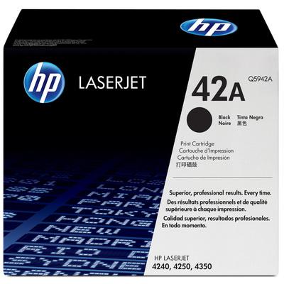 HP Q5942A  Default image