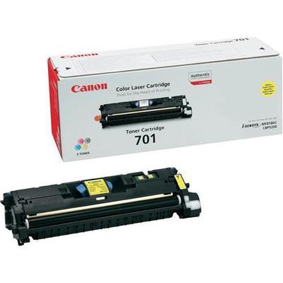 CANON 701 Y  Default image