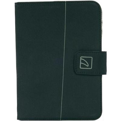 "TUCANO Custodia Universale Stand Up per Tablet 10"" FACILE  Default image"