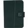 "TUCANO Custodia Universale Stand Up per Tablet 10"" FACILE  Default thumbnail"