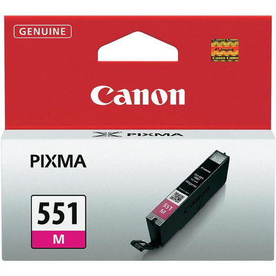 CANON CLI-551M  Default image