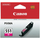 CANON CLI-551M  Default thumbnail