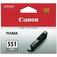 CANON CLI-551GY  Default thumbnail