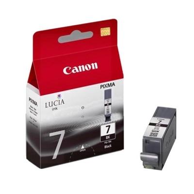 CANON PGI-7 BK  Default image