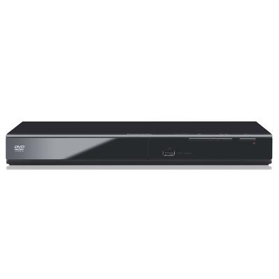 PANASONIC DVD-S500EG-K  Default image